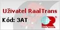 RaalTrans